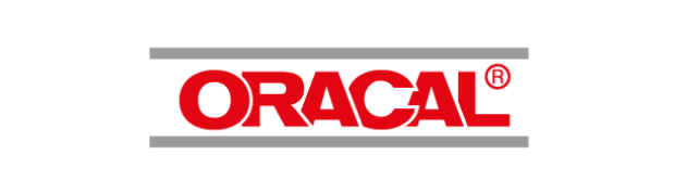 logo_oracal